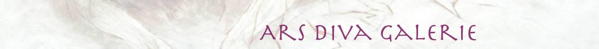 Ars Diva Galerie